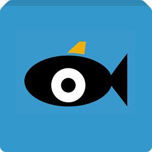 FREE Snapfish App: 100 FREE 4x6 Prints/Month: pinterest.com/pin/151363237450812395