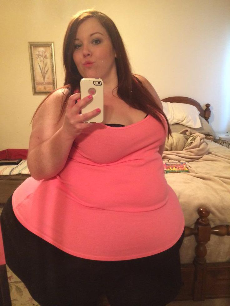 1000+ images about ssbbw Sadie/Scarlet on Pinterest ...