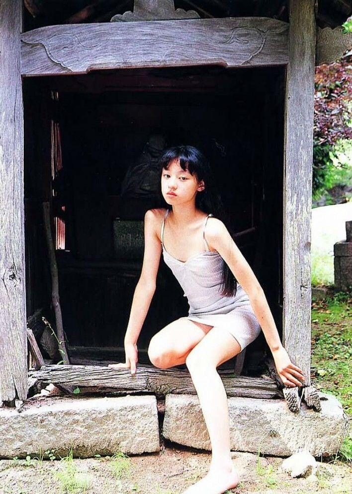栗山千明の画像 p1_16