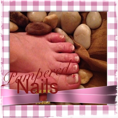 Toe nail designs for weddings 2017 2018 best cars reviews for 10th avenue salon pensacola