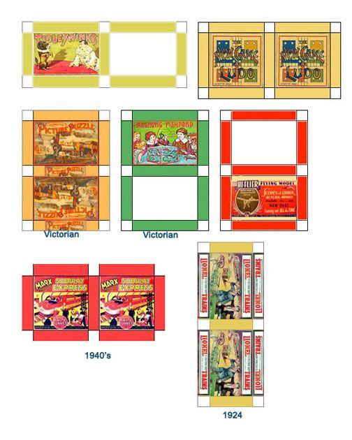 Dollhouse Photography Calendar : Printable doll houses new calendar template site