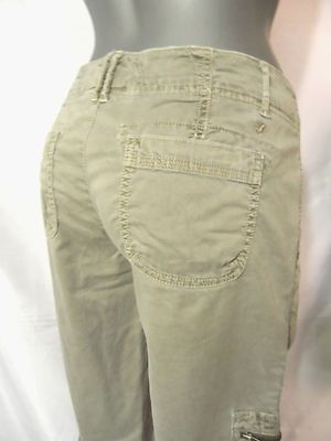 Creative 67 Off American Eagle Outfitters Pants  American Eagle Khakis From