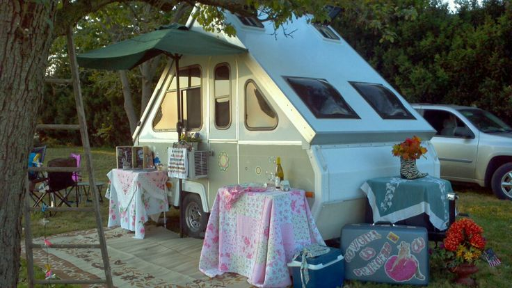 Glamping a new camper google search glamping pinterest