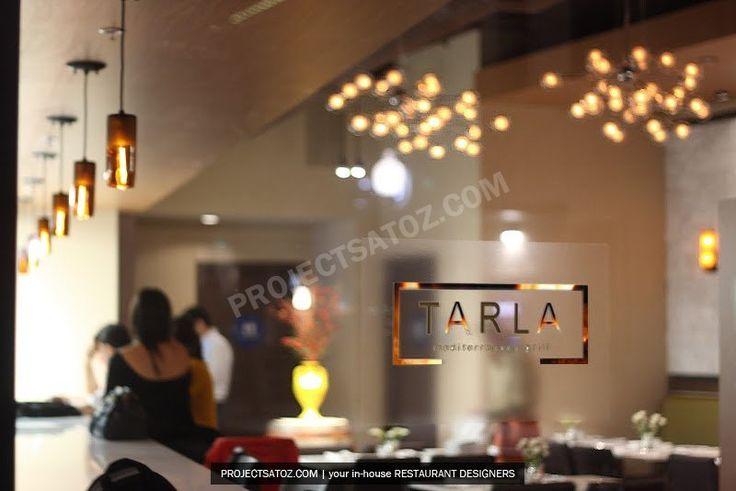 Mediterranean Restaurants Design : NAPA MEDITERRANEAN RESTAURANT DESIGN  Coffee shop design  Pinterest