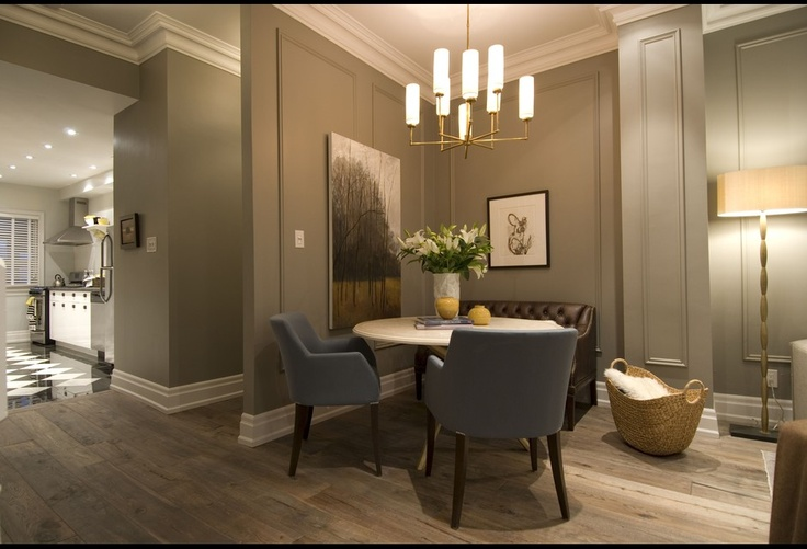 Small dining area kitchen dining office pinterest