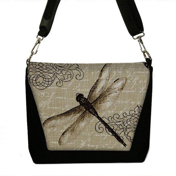 Luxury Womens DSLR Camera Bag  EBay