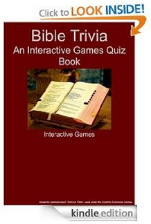 free bible games to download