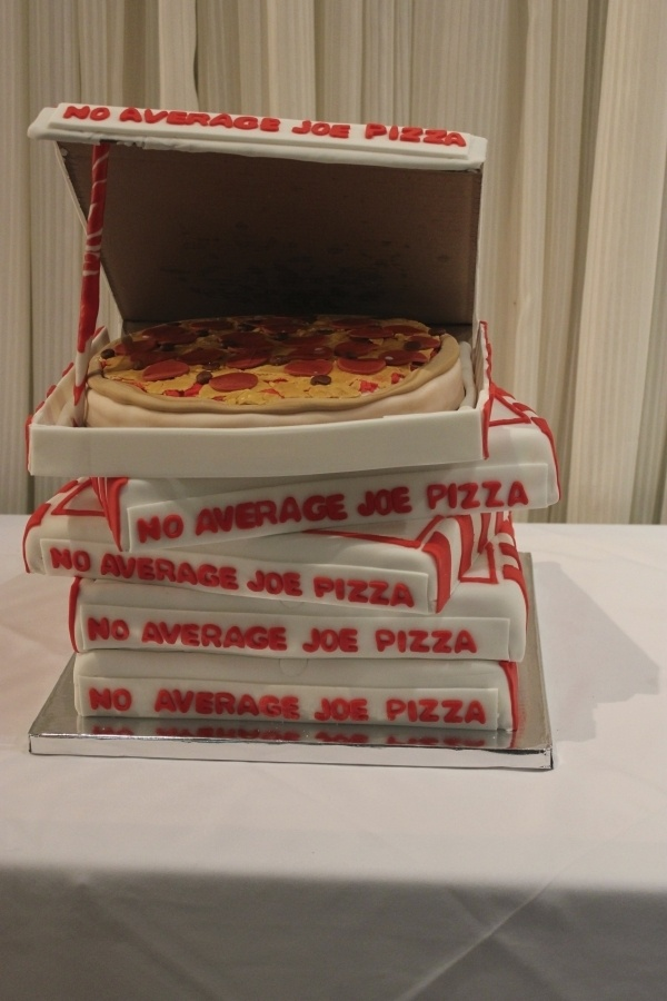 25 Pizza Cakes For The Best Pizza Party Ever be9a596562bc16d044a669fd79d23329 jpg