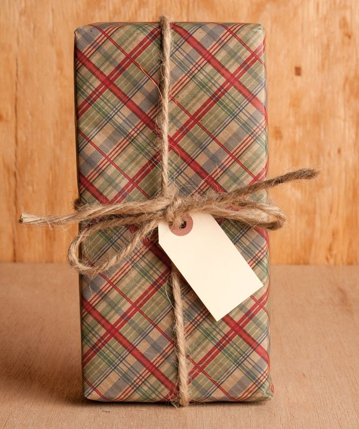 plaid wrapping paper We print personalized gift wrapping paper starring your face hundreds of custom  gift wrap designs to makes gift giving memorable.