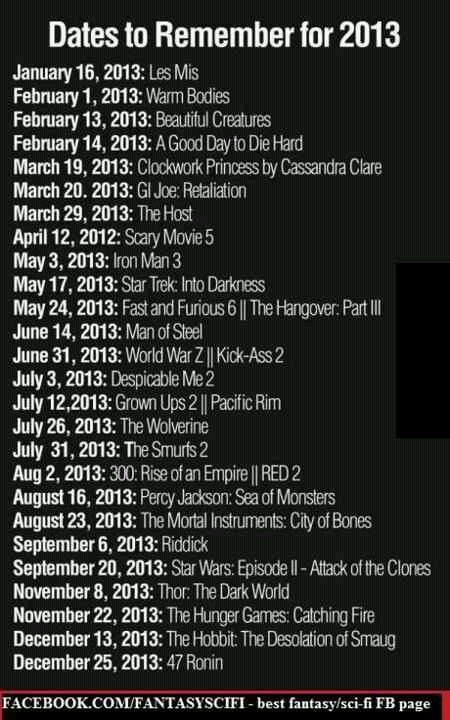 Latest+Movie+release+Dates+Cinema65.com.jpg
