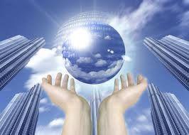 010 - Se debe evaluar cada uno de los factores y proyectarlos con el fin de determinar las perspectivas del futuro.