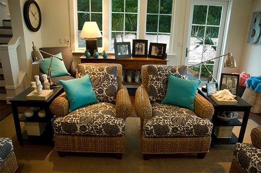 Comflorida Home Decorating Ideas : Ideas for my beach themed living room  beach living room  Pinterest