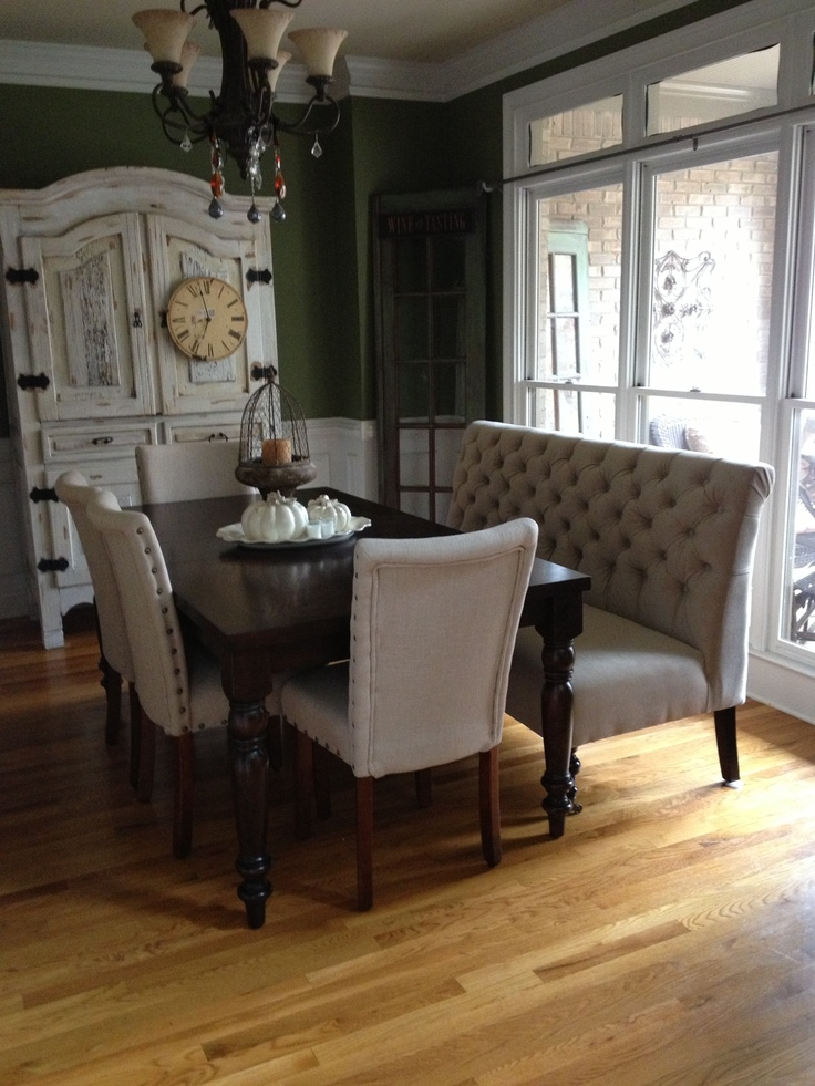 cozy dining room dining pinterest