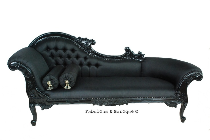 Gallery For Modern Rococo Furniture