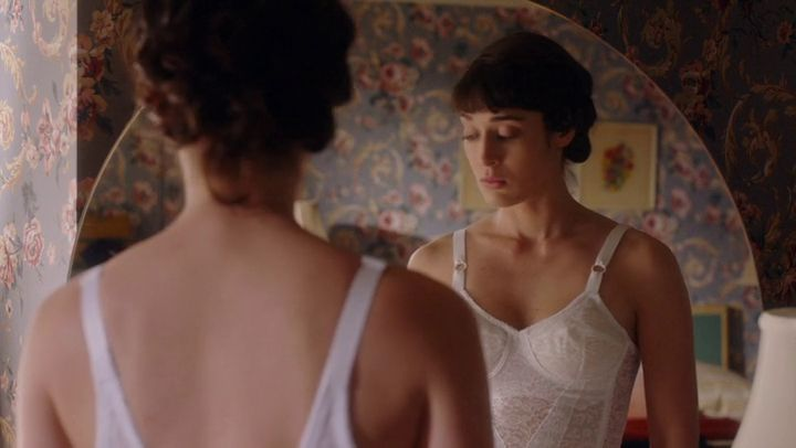 Lizzy caplan masters of sex 12 6