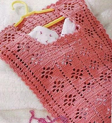 peg bag or lingerie bag yarnables - kitchen kitsch ...