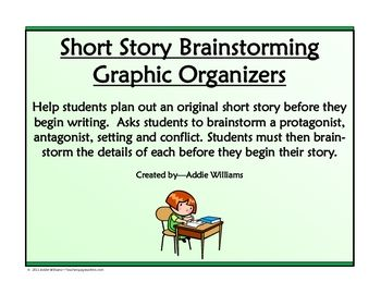 Help Improve Your Child's Reading and Writing