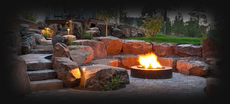 patio designs and value
