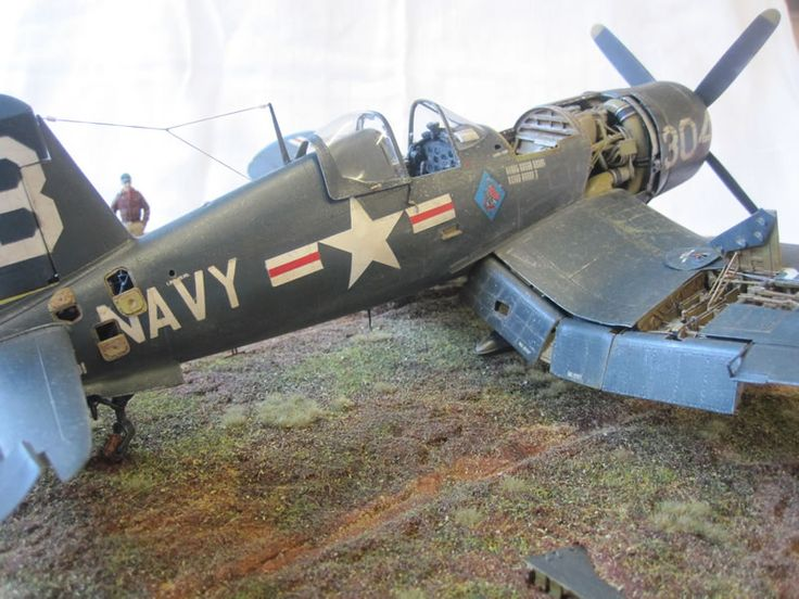 1 32 Scale Model Aircraft - Bing images