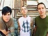 Blink-182: I grew up listening to these guys and their music never gets old