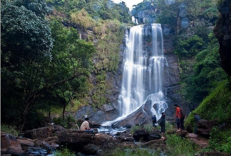 Places To Visit Near Bangalore Mygola Favorite Places Spaces