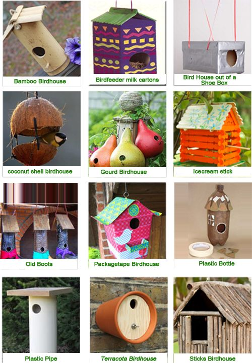 Pin by rhonda fellows on fun ideas pinterest for Waste material in home