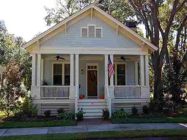 Low Country Cottage Cottage Pinterest