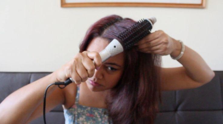 Pin by Fontayne Erickson on hair? | Pinterest