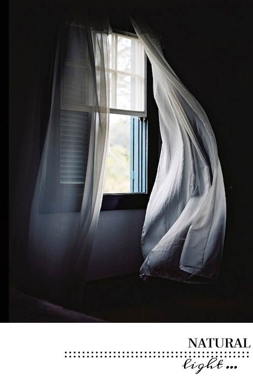 Linen curtains blowing in the breeze windows to the soul pinterest