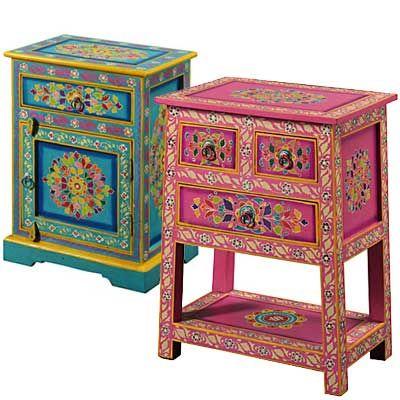 indian furniture  Indian furniture - sheesham furniture featuring ...