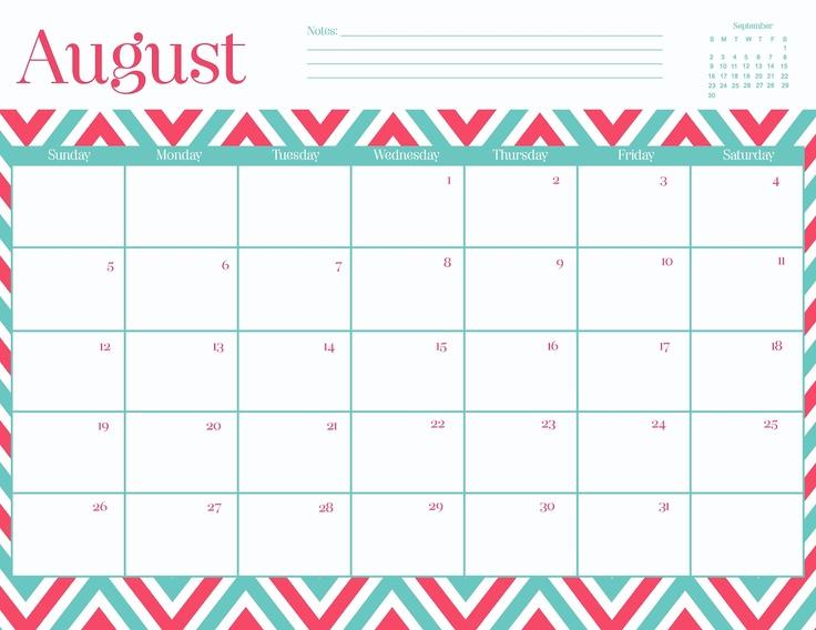 Classroom Calendar Printables : Printable calendars classroom organization pinterest