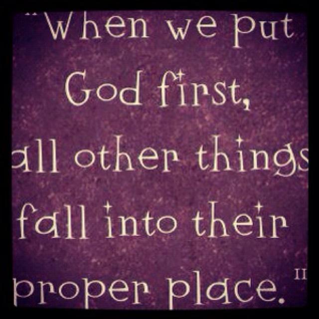 Happy Sunday Quotes Quotesgram
