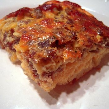 Pin by Amy Logue on Breakfast casseroles and other | Pinterest
