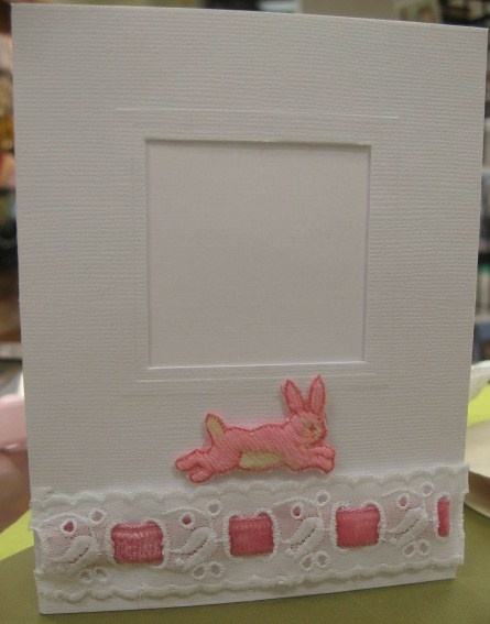 simple handmade valentine cards