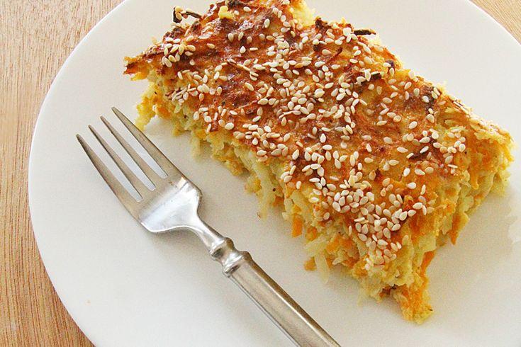 jewish cooking rosh hashanah