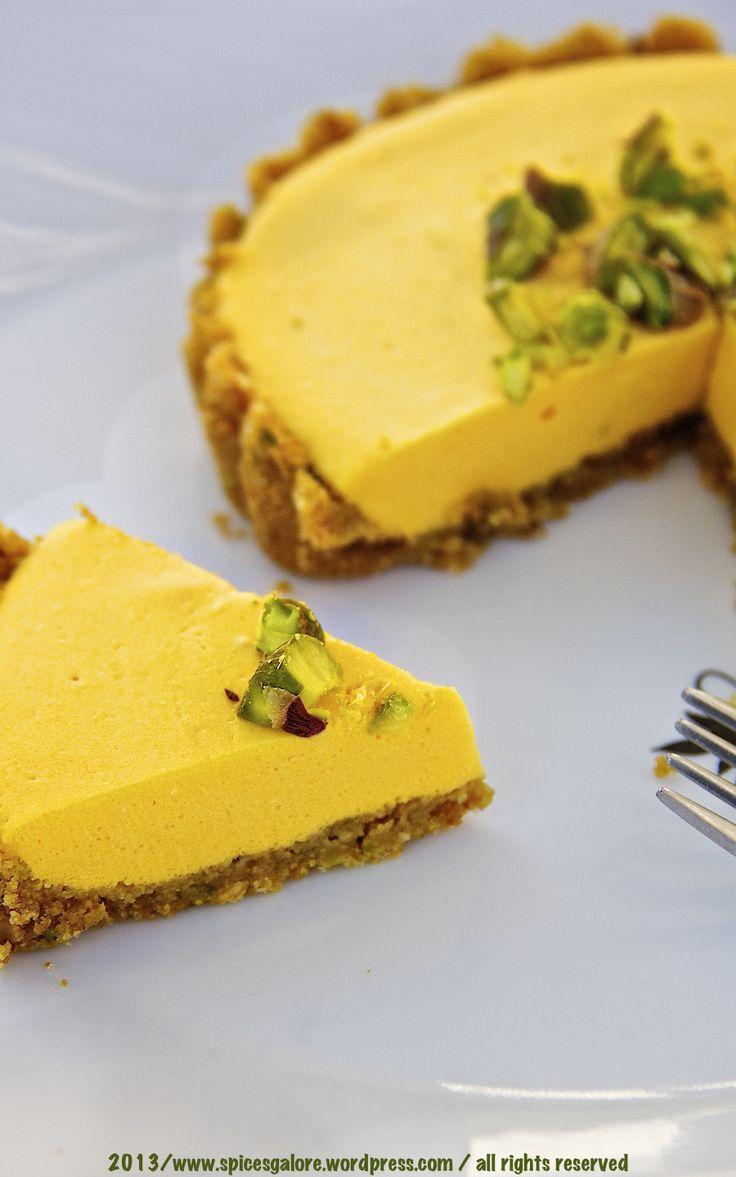 honey pistachio pies mini honey mini honey pistachio pies recipe ...