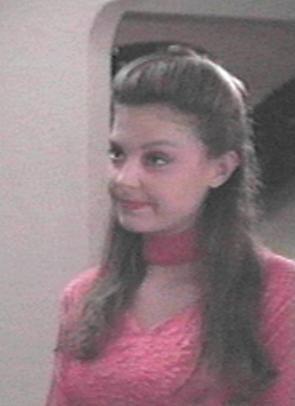 Ashley Judd | Actresses | Pinterest