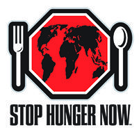 Essay Examples On World Hunger