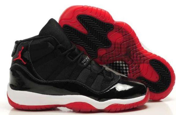 air michael shoes jacob