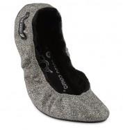 Shop   Ballasox   Corso Como Shoes