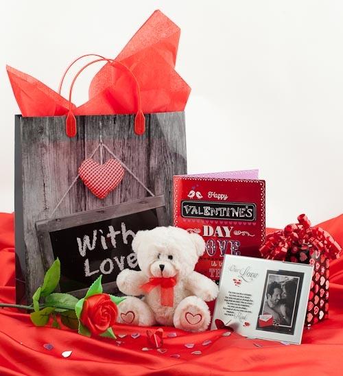 useful valentine's day crafts