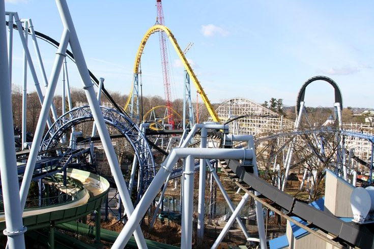military discount tickets hershey park | just b.CAUSE