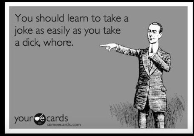 dirty whores quotes and sayings pinterest
