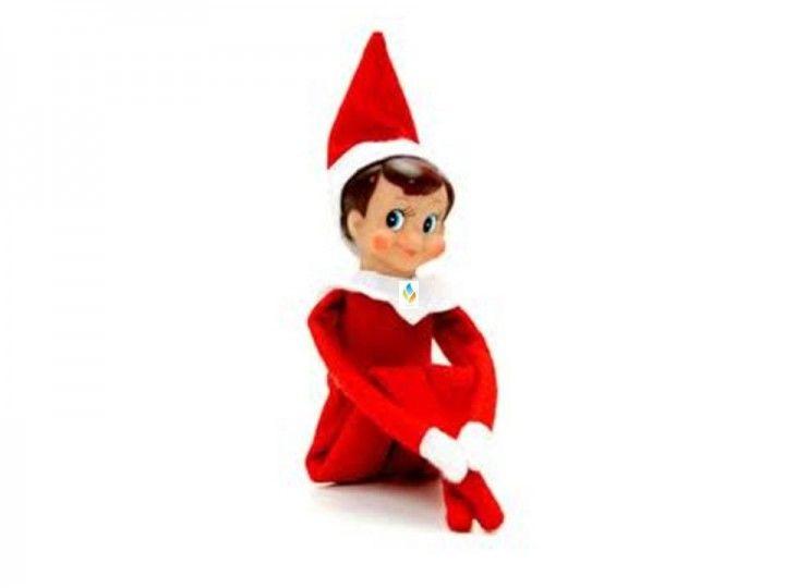 Elf on the Shelf Storytime and Adoption Event Milwaukee WI Kids Santa ...