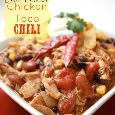 Pin by Claire Vintinner on Slow cooker recipes | Pinterest