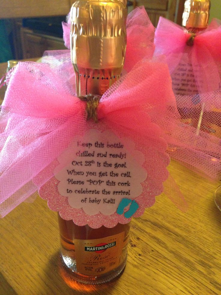 Baby Shower Guest Gift  Princess Baby Shower  Pinterest