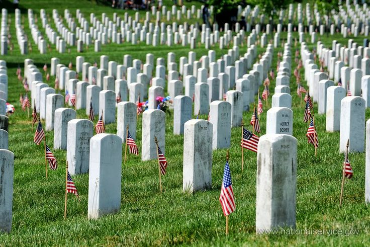 memorial day trivia quizzes