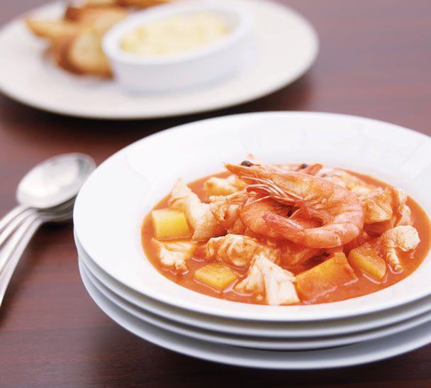 Tomato Soup Base   Annabel Langbein Recipes   Pinterest