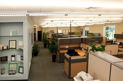 Commercial Interior Designs Commercial Ideas Pinterest