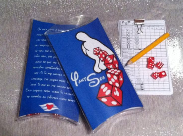 Pin by heather poppy on disney cruise pinterest for Disney fish extender gifts